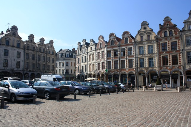 Arras (4)