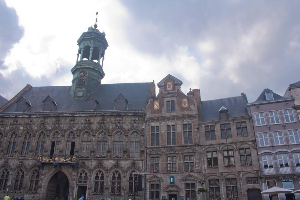 Mons_La-Boucle-Voyageuse (1)