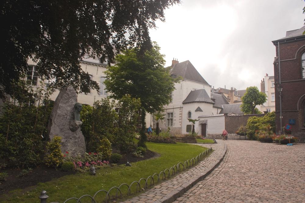 Mons_La-Boucle-Voyageuse (2)
