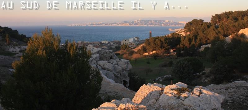 Sud_Marseille