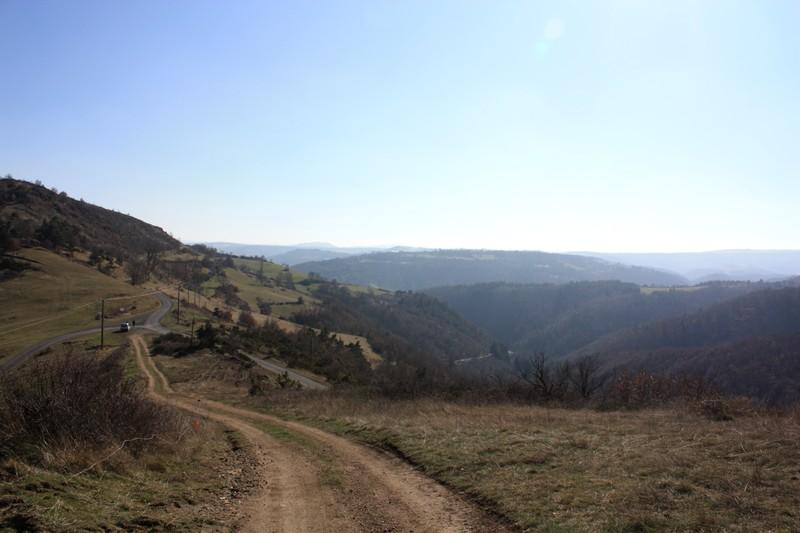 rando_plateaugris_2