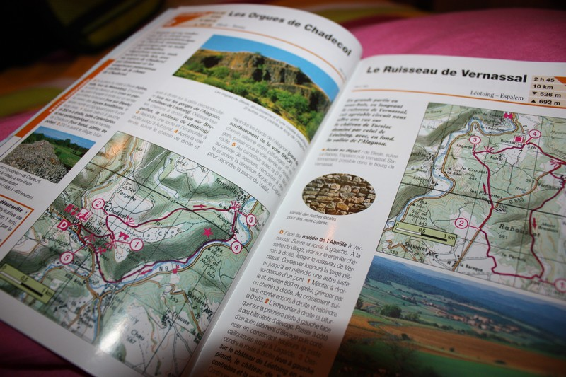 pages_guide_chamina
