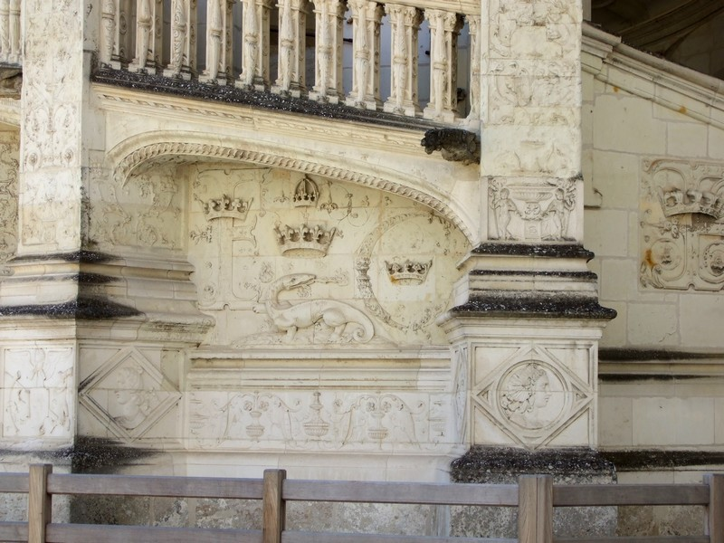 Chateau_Blois (1)