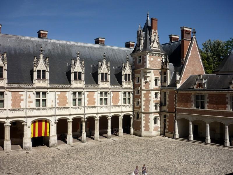 Chateau_Blois (2)