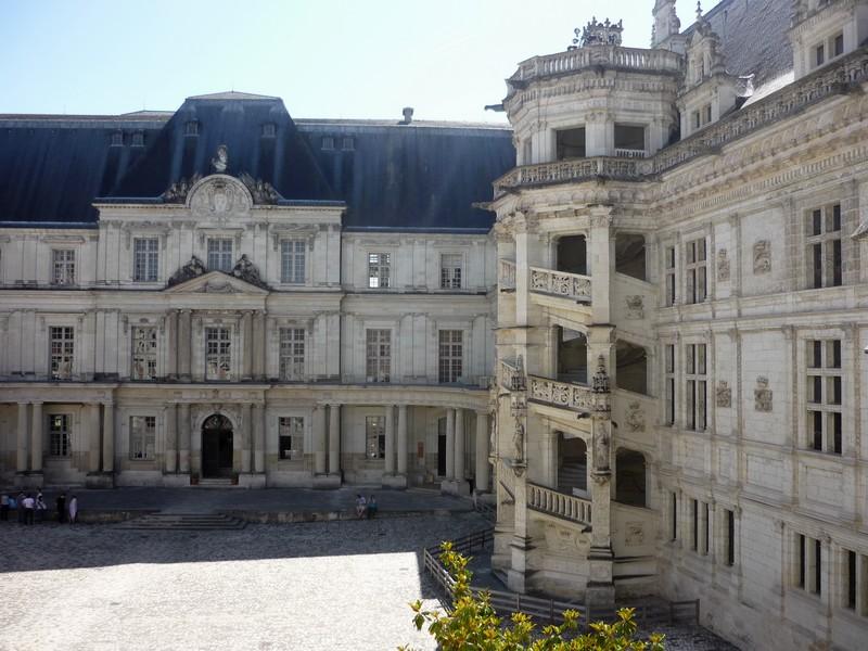 Chateau_Blois (3)
