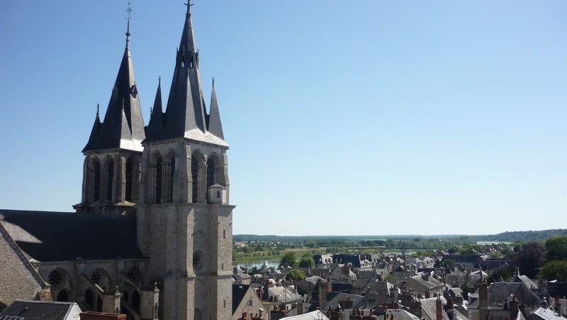 Ville_Blois (3)