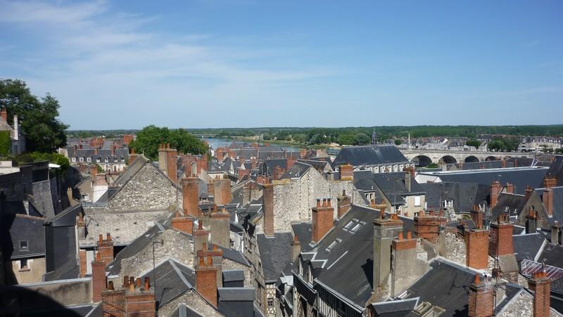 Ville_Blois (4)