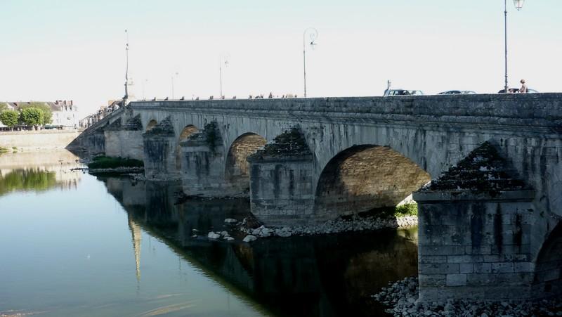 Ville_Blois (6)