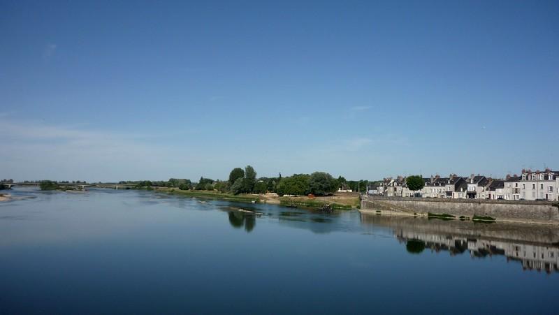 Ville_Blois (7)