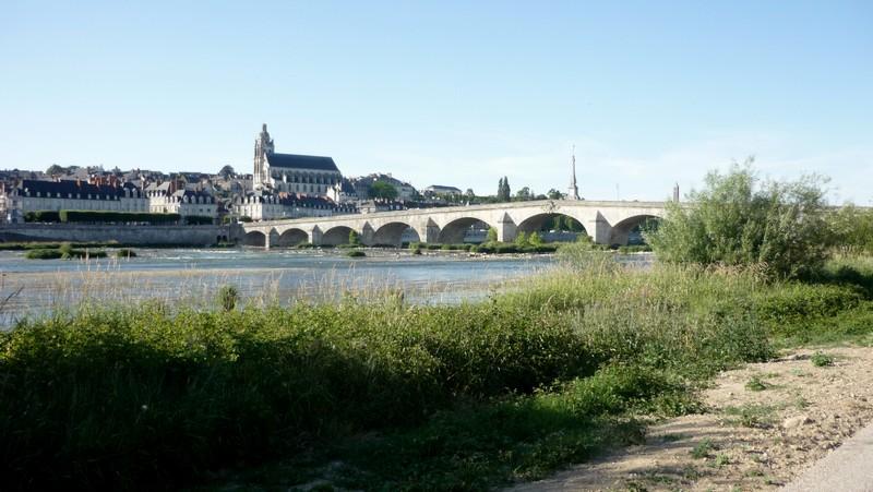 Ville_Blois (9)