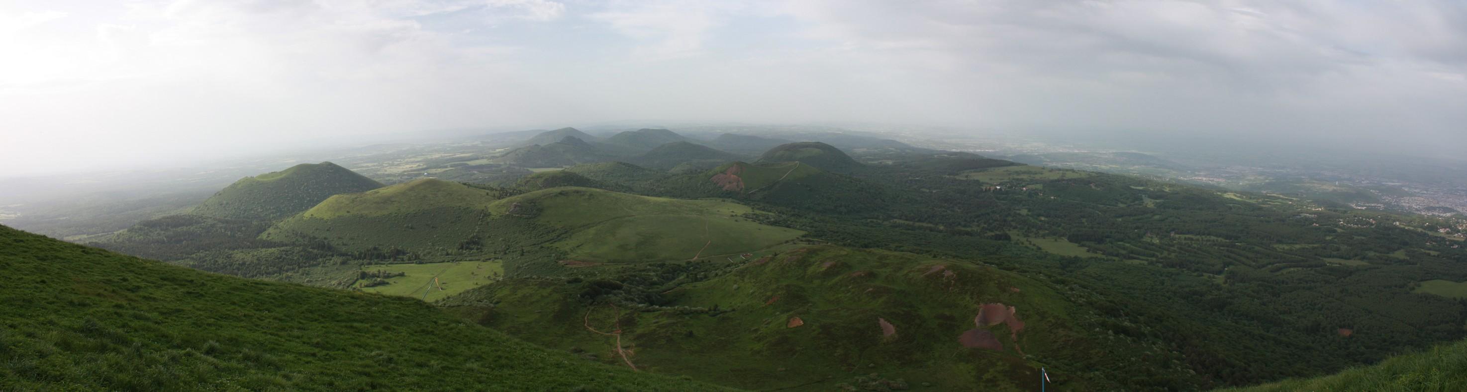 Panorama_puydedome