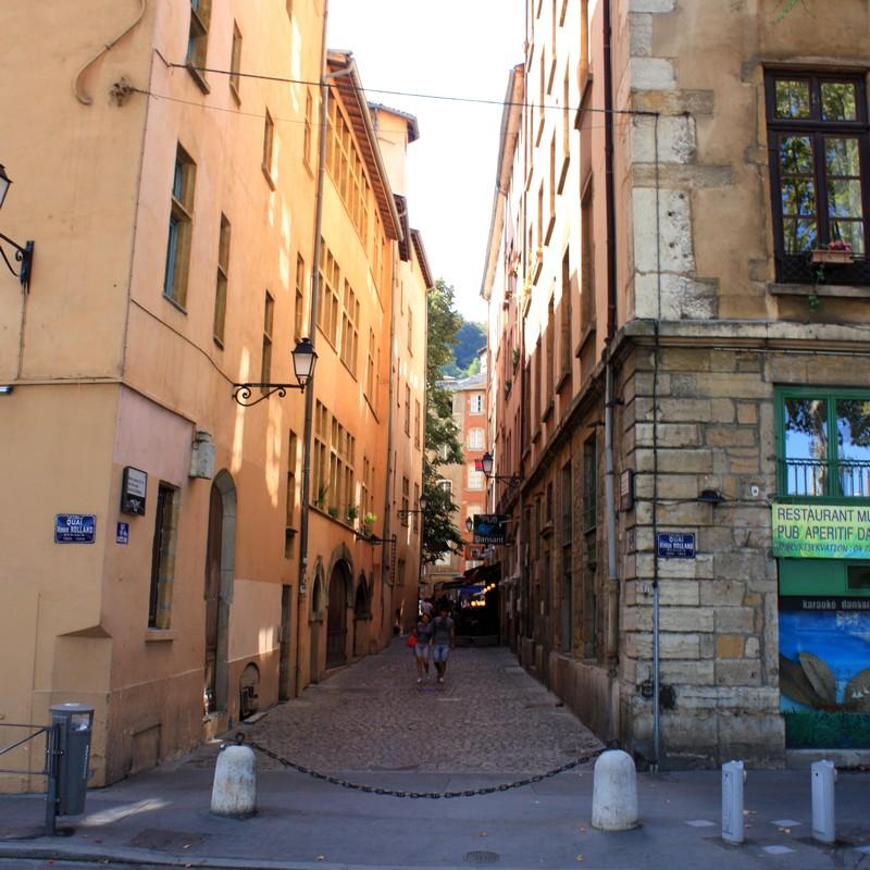 Lyon_LBV (11)
