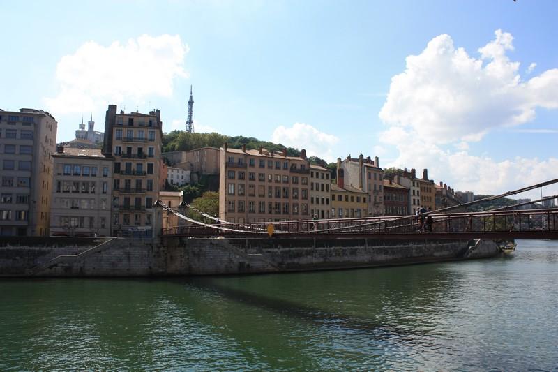Lyon_LBV (6)