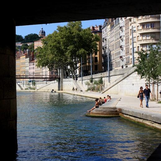 Lyon_LBV (7)