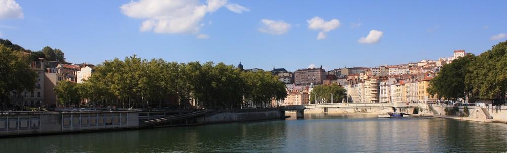 Lyon_LBV (9)