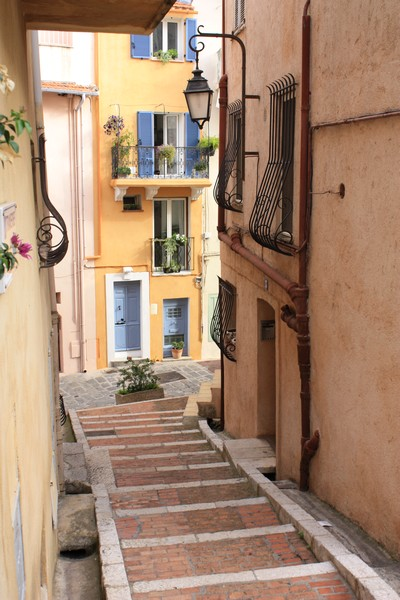 Cannes_LeSuquet_LBV (5)