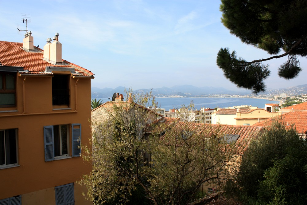 Cannes_LeSuquet_LBV (9)