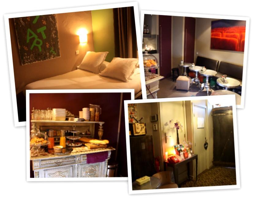 Hotel7Art
