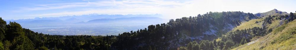 Panorama-Cret-de-la-Neige