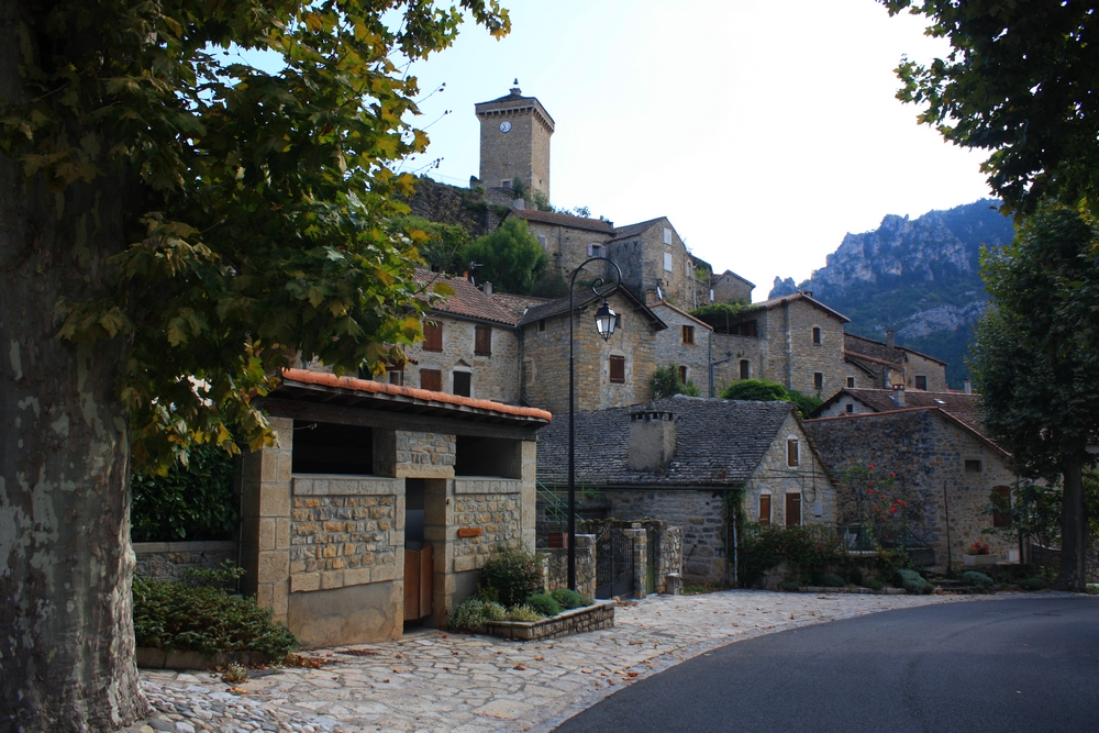 Peyreleau (1)