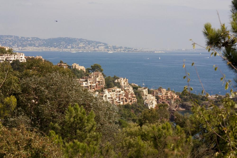 Corniche-d-or-Esterel (1)
