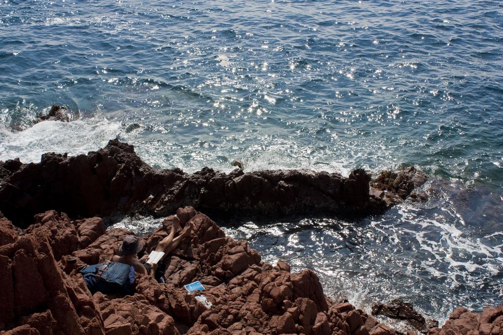 Corniche-d-or-Esterel (11)
