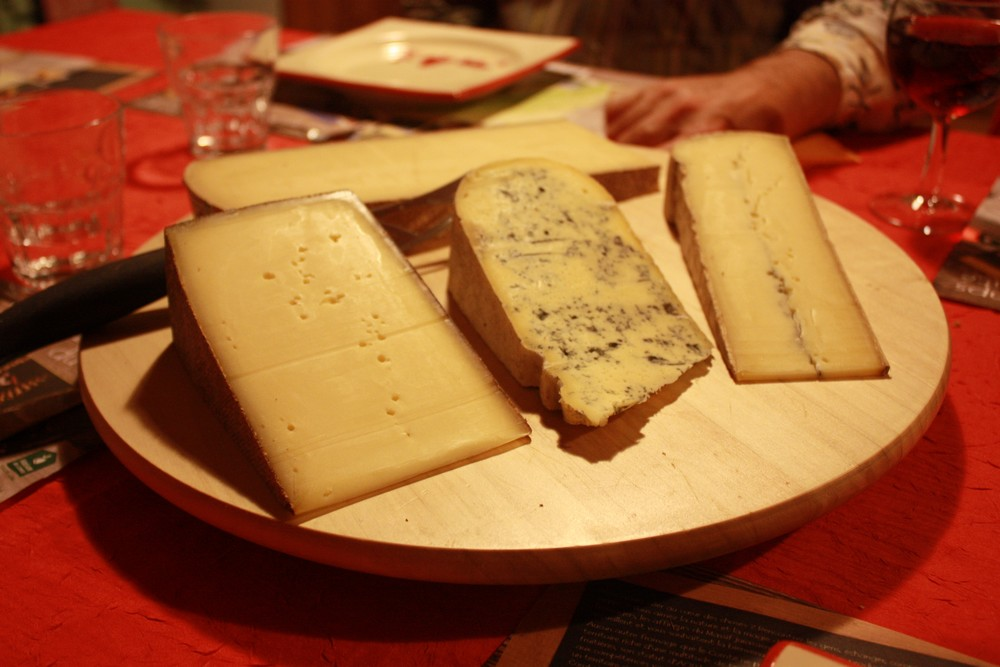 fromages-jura