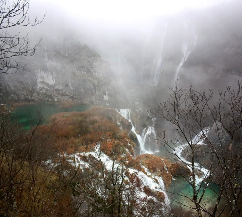 Croatie-hors-saison (1)