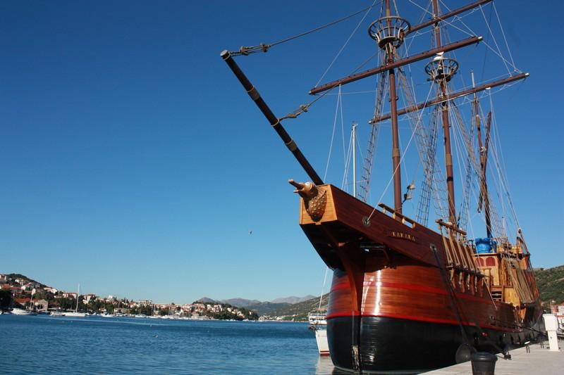 Croatie-hors-saison (10)