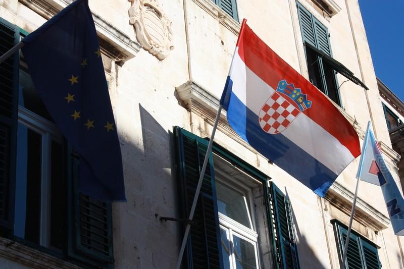 Croatie-hors-saison (12)