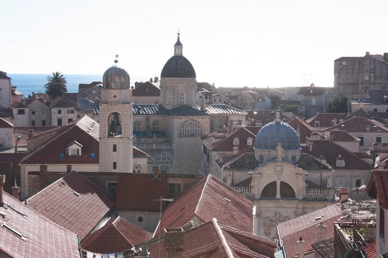 Croatie-hors-saison (13)