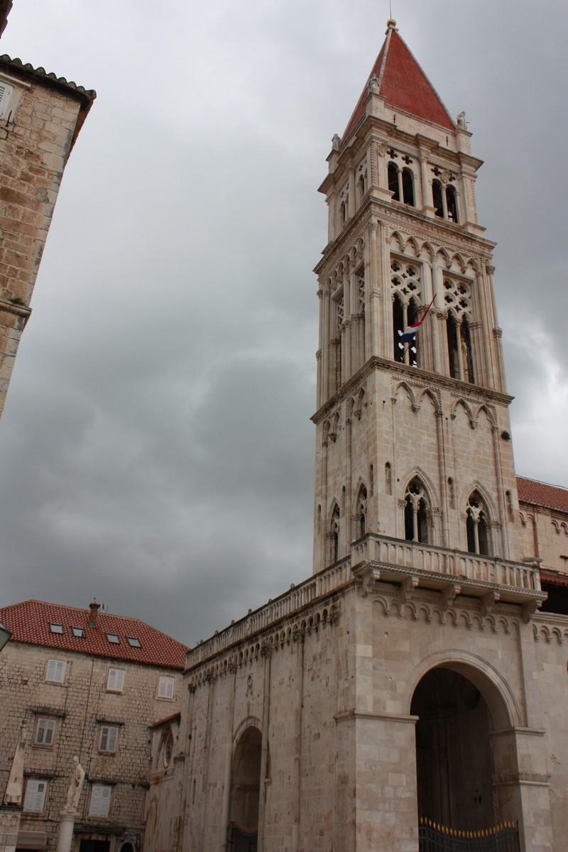 Croatie-hors-saison (5)
