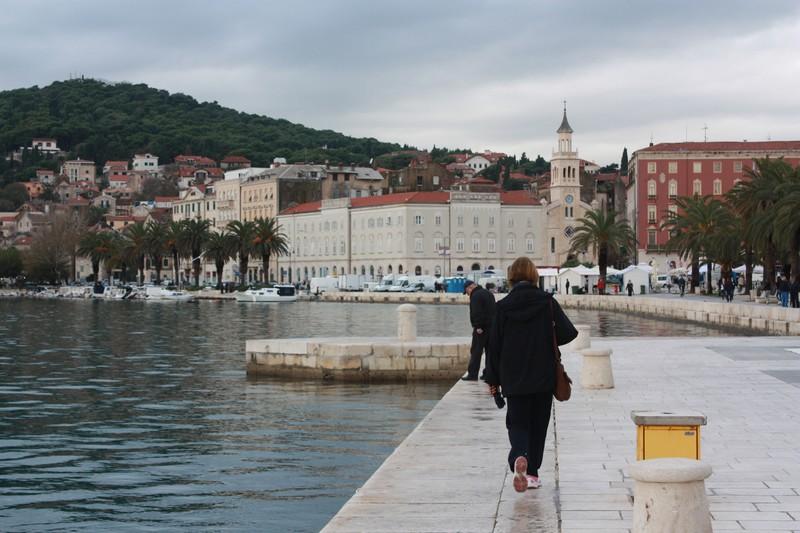 Croatie-hors-saison (7)