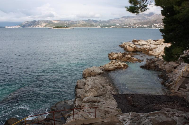Croatie-hors-saison (9)