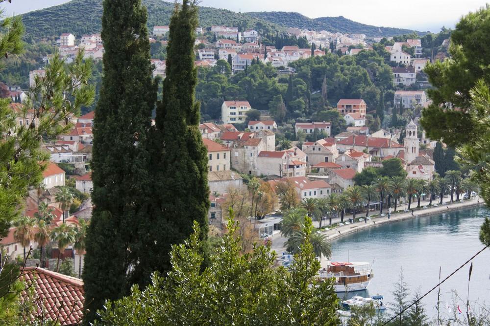 Cavtat-Croatie (10)