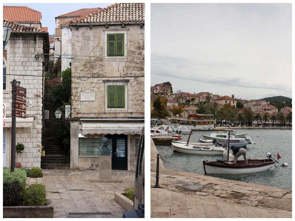 Cavtat-Croatie (3)