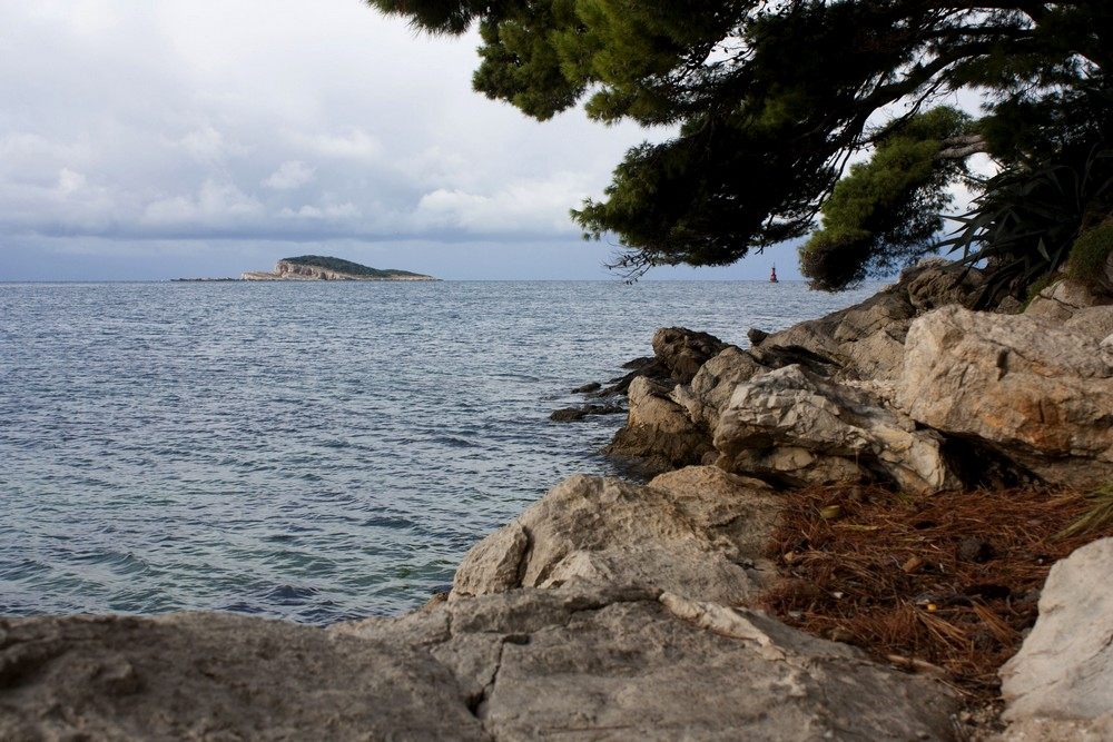 Cavtat-Croatie (4)