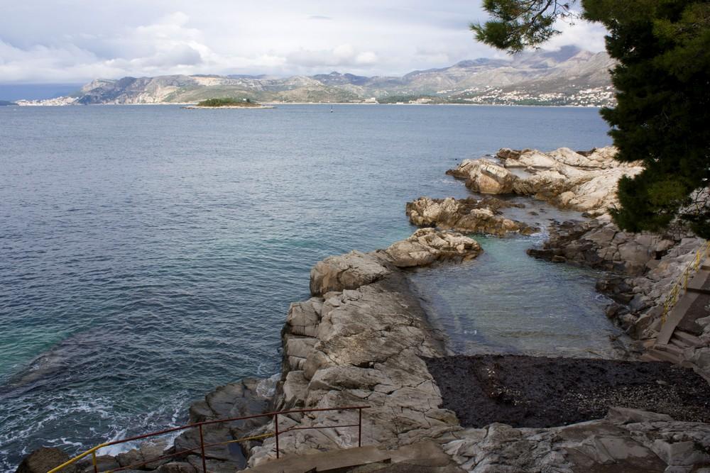 Cavtat-Croatie (5)