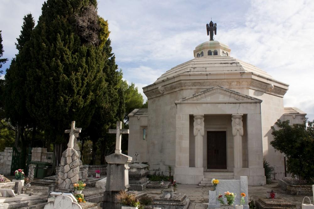 Cavtat-Croatie (8)