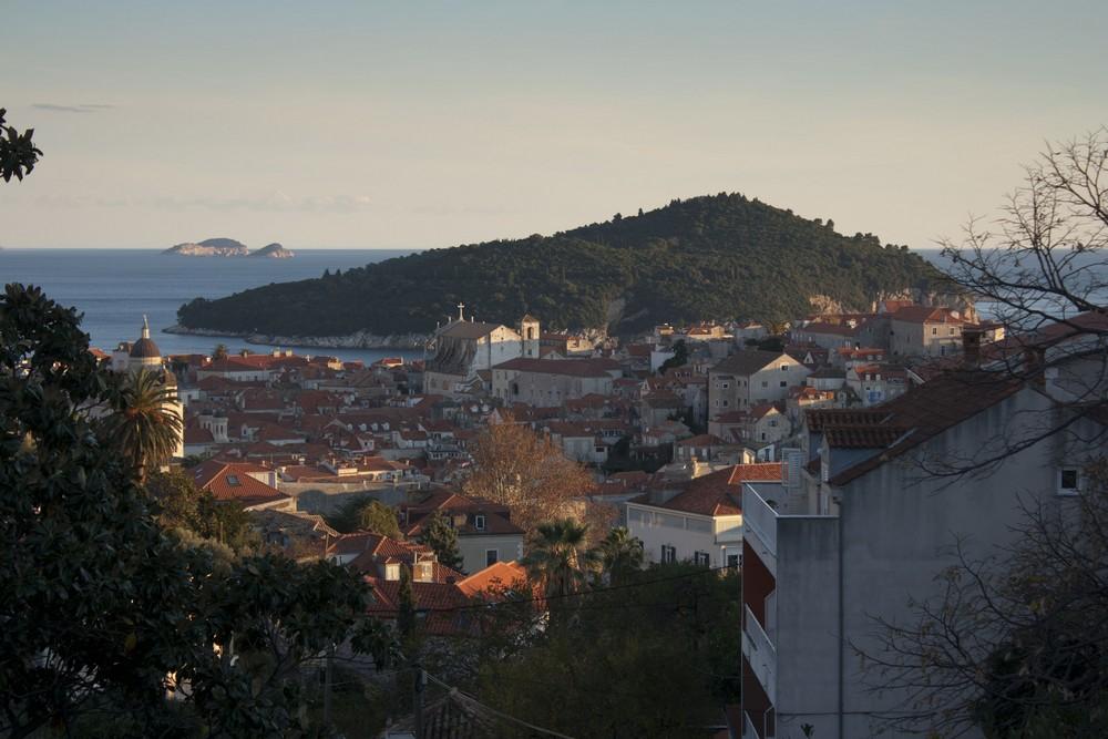 Dubrovnik-Srd (1)