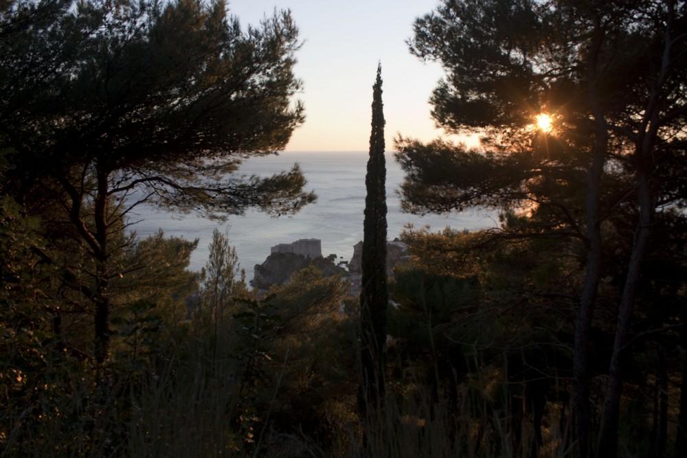 Dubrovnik-Srd (2)