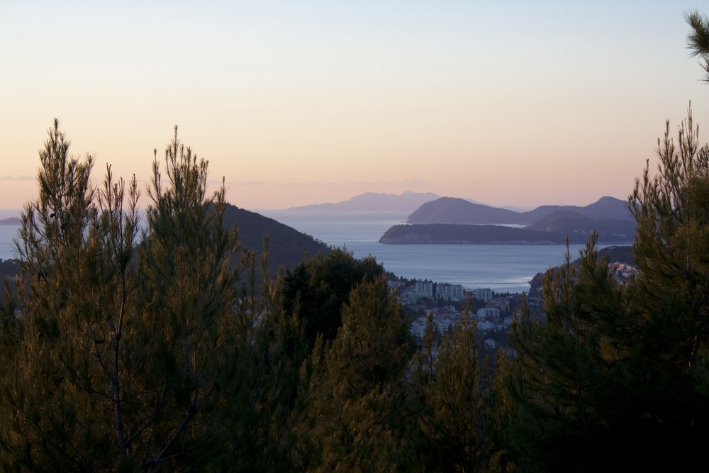 Dubrovnik-Srd (4)