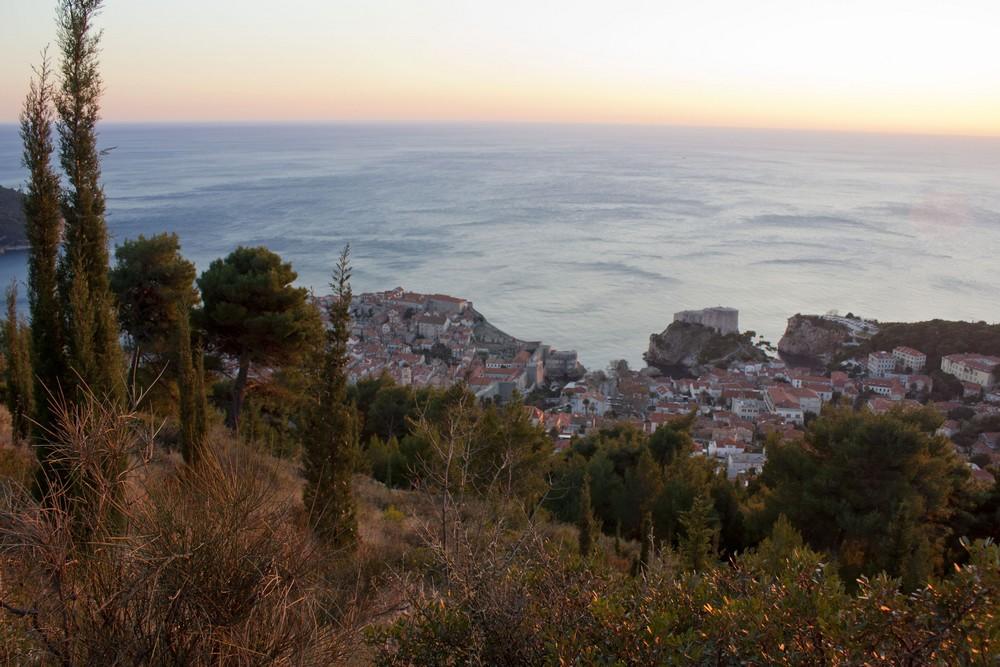 Dubrovnik-Srd (5)