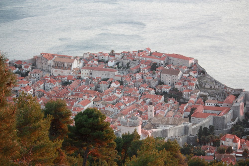 Dubrovnik-Srd (7)
