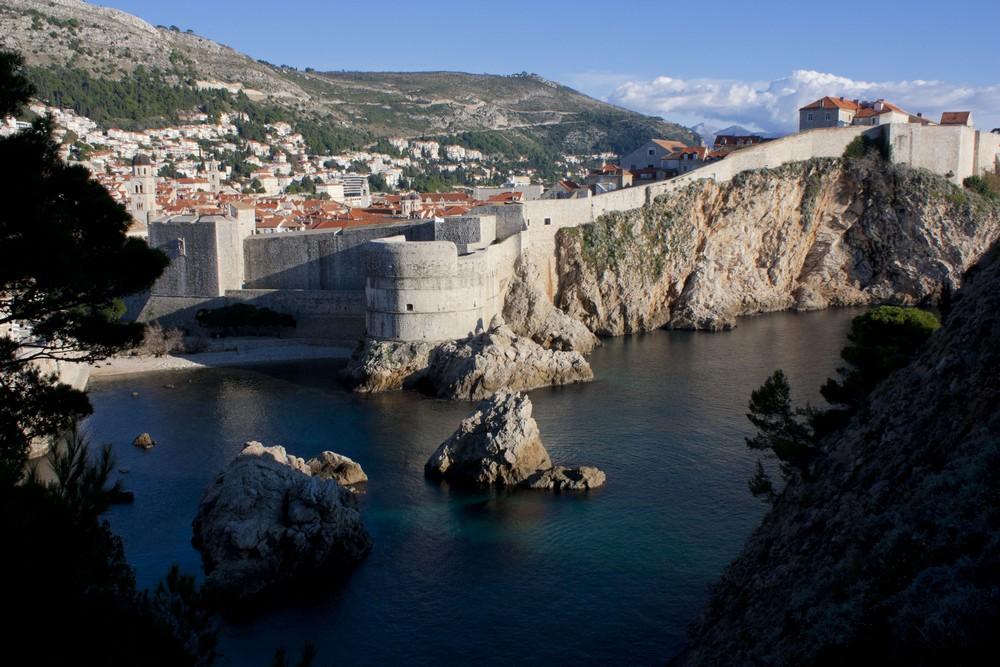 Dubrovnik-decembre (100)