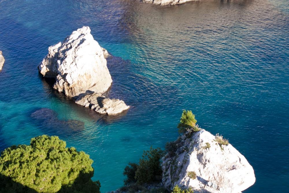 Dubrovnik-decembre (101)