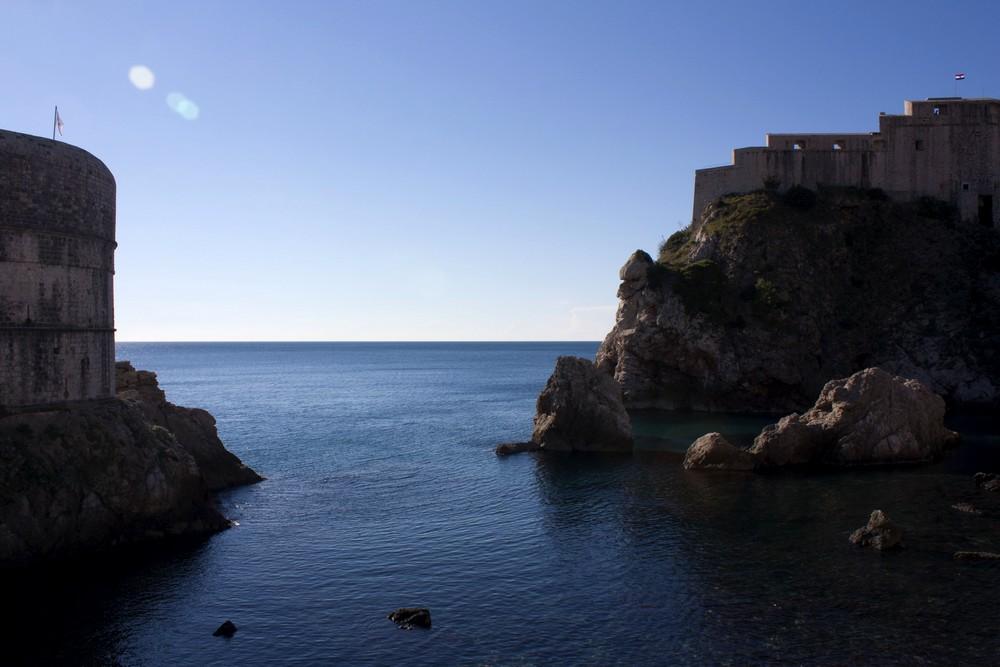 Dubrovnik-decembre (22)