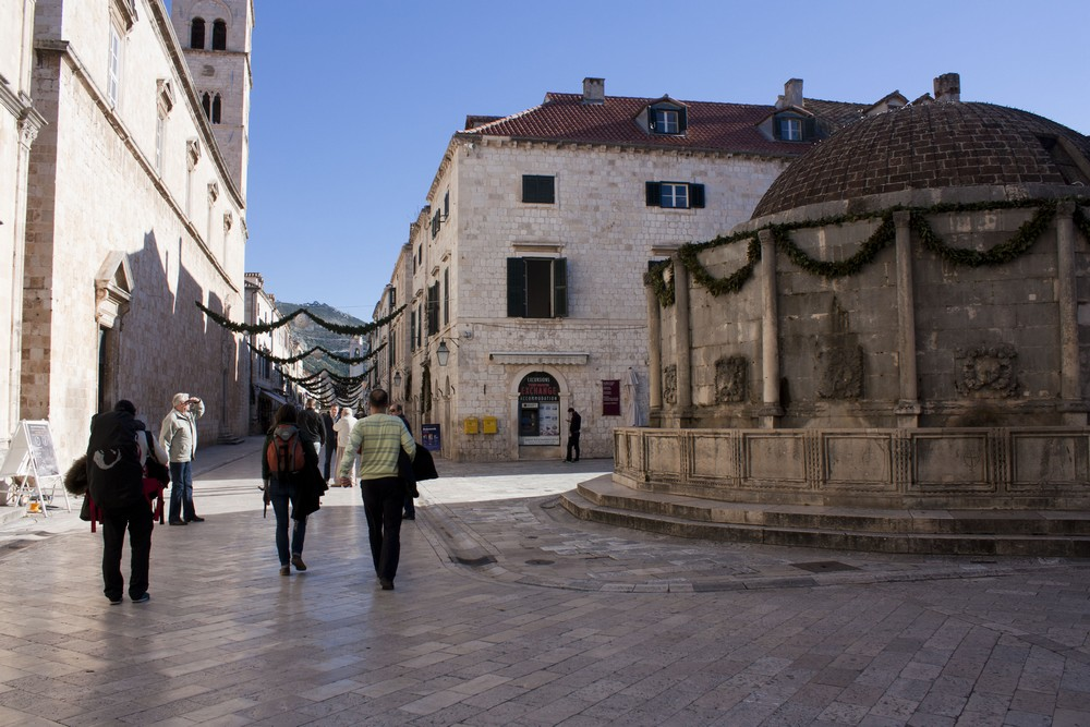 Dubrovnik-decembre (26)