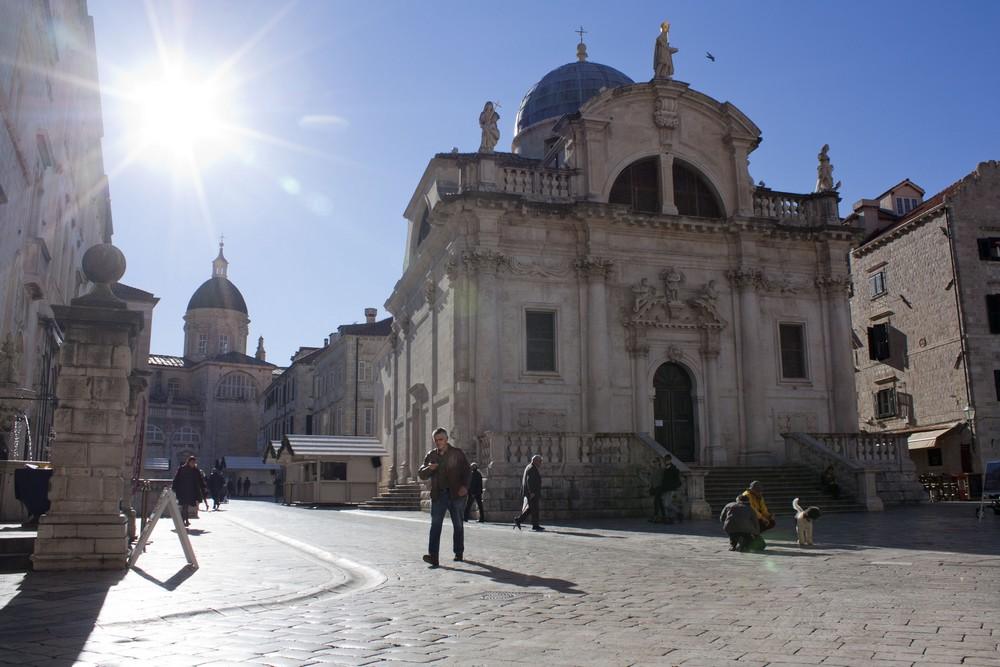 Dubrovnik-decembre (35)