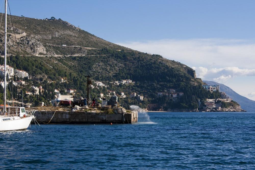 Dubrovnik-decembre (37)